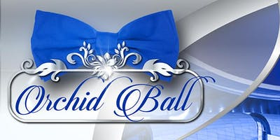 Nashville Orchid Ball