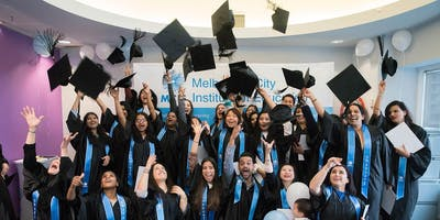 MCIE August Graduation 2019