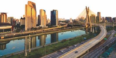 Brazil Tech Summit