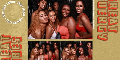 LITTY IN THE CITY BRUNCH + DAY PARTY! -JULY 28 - LOST SOCIETY
