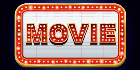 Movie Afternoon  tickets