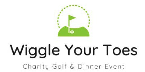 Wiggle Your Toes Charity Golf & Dinner Event