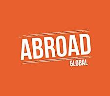 Abroad Global logo