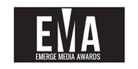 eMerge Awards tickets