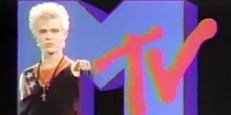 80s nite at the Riptide w/ Scotty Idol & DJ Damon tickets