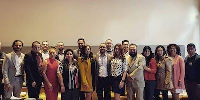 NIP México - ¡Negocios efectivos donde todos ganamos!