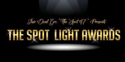 Spot Light Awards