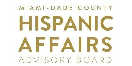 3rd Annual Hispanic Advocate of the Year Luncheon