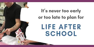 Life After School - Narre Warren