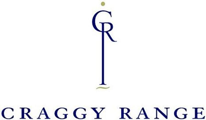 Craggy Range Degustation - Prestige Collection Selection image