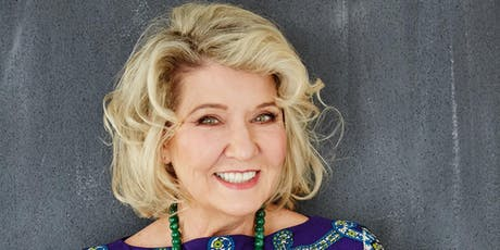 Red Carpet Women: Amanda Muggleton tickets