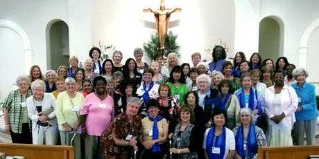 Our Lady of Grace Fall Conference tickets