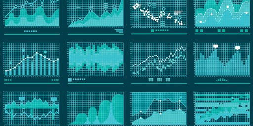 Getting the Most out of Excel Formulas and Functions