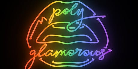 Polyglamorous Pride tickets