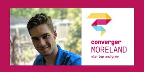 From Homeless Teenager to a Millionaire SEO Entrepreneur with Harry Sanders tickets
