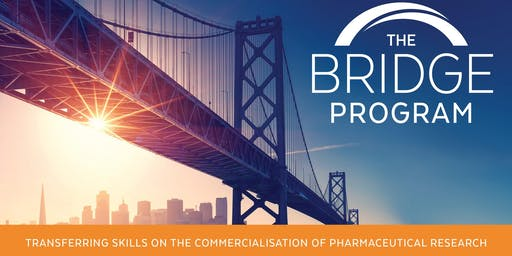 Bridge Program 2019 | Occasional Seminar 2 | Adelaide