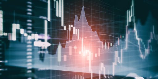 Futures 101: An Insight into the Futures Market