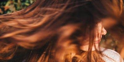 Atelier Corps et cheveux au naturel