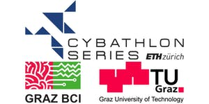 CYBATHLON BCI Series 2019