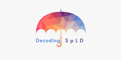 Decoding SpLD tickets