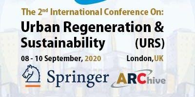 Urban Regeneration and Sustainability (URS)