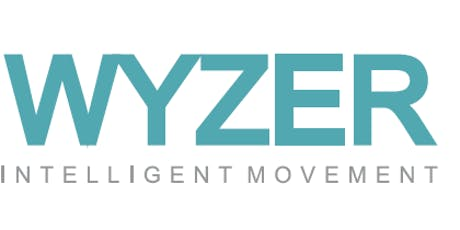 Wyzer Freight Movement App Launch tickets