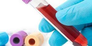 Phlebotomy (Venepuncture) Training Newcastle