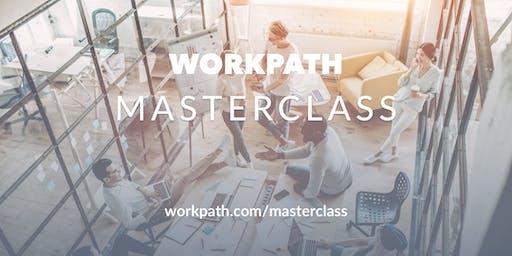 OKR Goal Setting Masterclass (English) - London, September 19/20, 2019 (1.5 days)