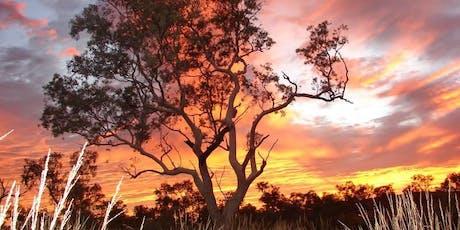 Climate Health WA Inquiry - Geraldton public forum (1pm) tickets
