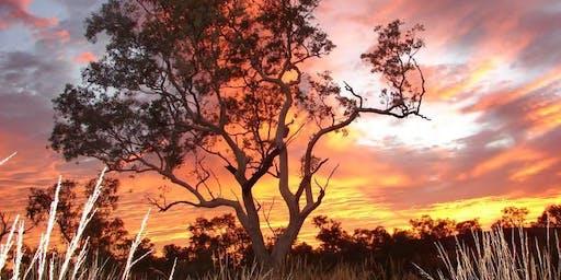 Climate Health WA Inquiry - Geraldton public forum (5pm)