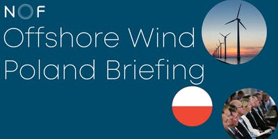 Offshore Wind Poland Briefing