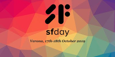 sfday Italy 2019
