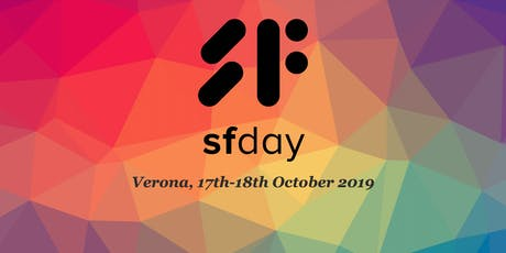 sfday Italy 2019 tickets
