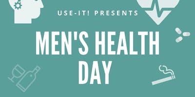 Men's Health Day