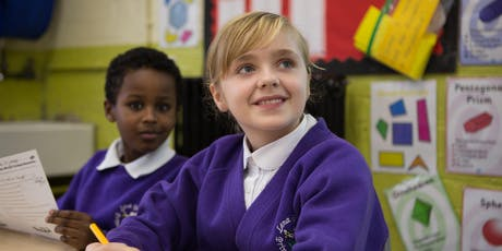 Safeguarding governor training - roles and responsibilities (twilight)  tickets