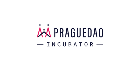 PragueDAO Launch Tickets