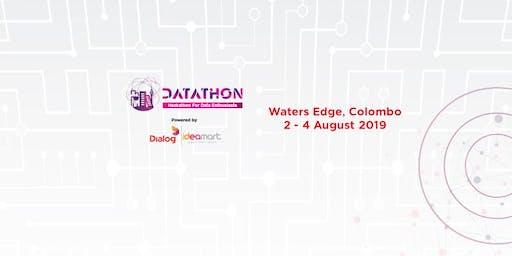 Datathon