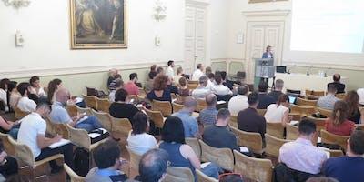 Nuove Idee Nuove Imprese - corso di formazione