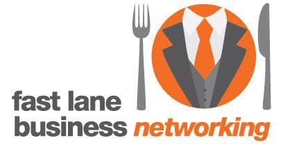 Fast Lane Business Networking - Darlington