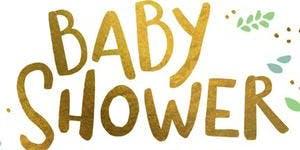 Nupur's Baby Shower