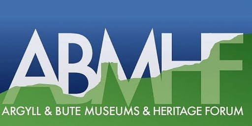 ABMH Forum Conference  - Cultural Heritage Counts
