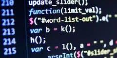 Secure Coding (... or the Art of Avoiding Data Breaches)