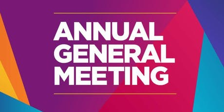 UCL Alumni Society AGM & drinks tickets