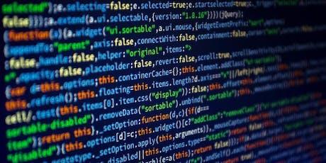 Docker pitfalls - Apericoder biglietti