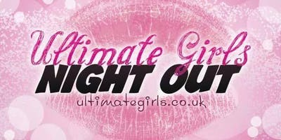 DJ, Pamper & Psychic Night, Bank Holiday Girls Night Out at The Yardley Arms