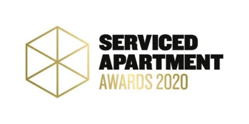 Serviced Apartment Awards 2020