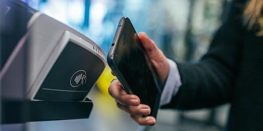 Open banking beyond banks