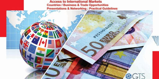 Access to International Markets