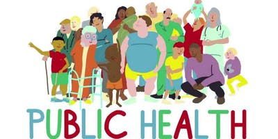 International Forum on Epidemiology and Public Health