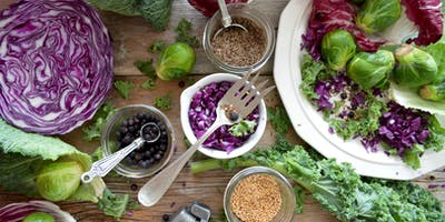 Endométriose, SOPK, SPM : gérer les symptômes avec l'alimentation